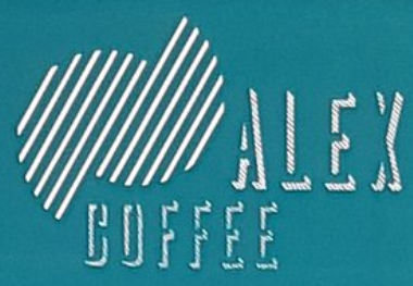 alexcoffee.png