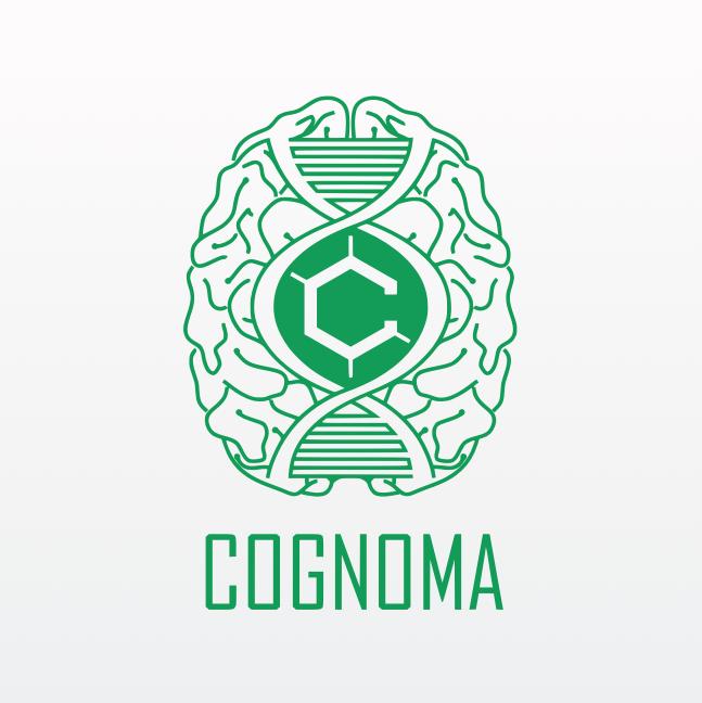 cognoma.org