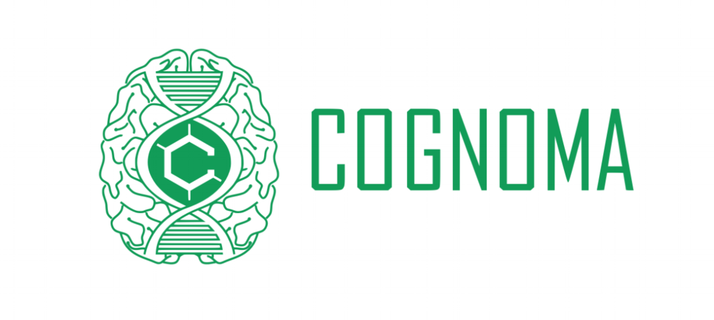 cognoma-ccdl-banner.png