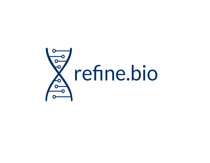 refinebio-ccdl-banner.png
