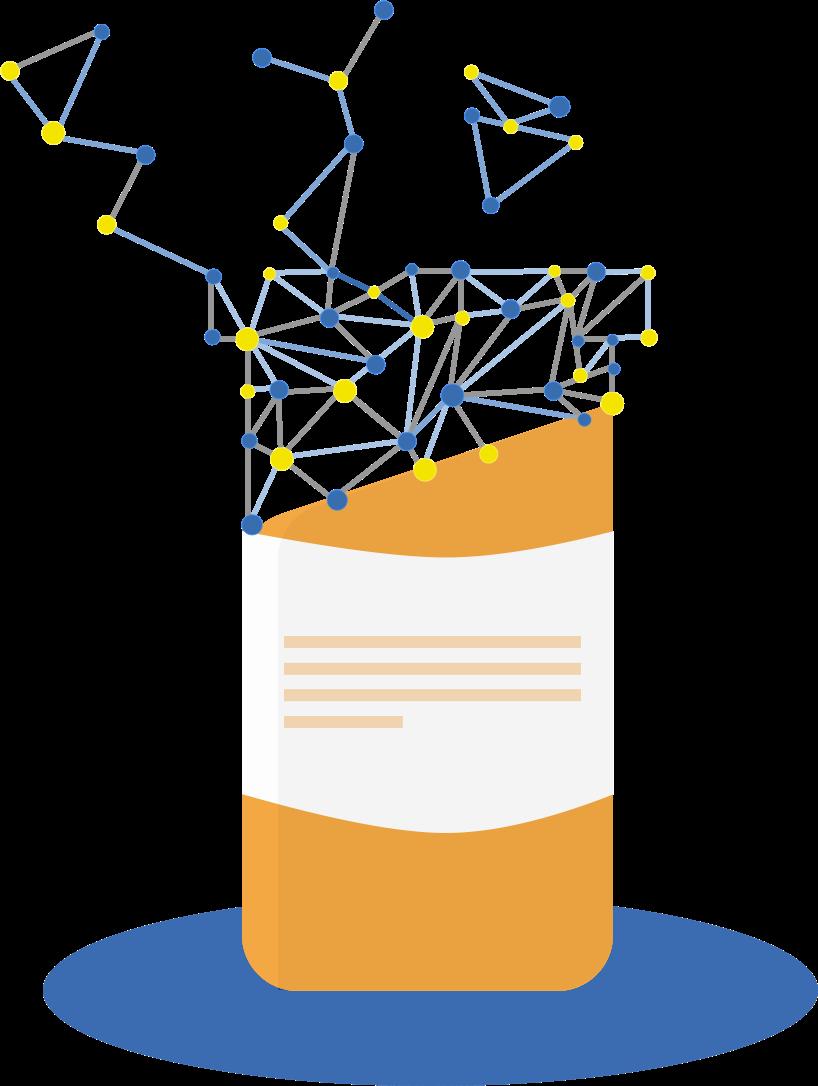 network-bottle copy.png