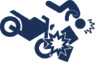 LogoMakr_2S041T.png