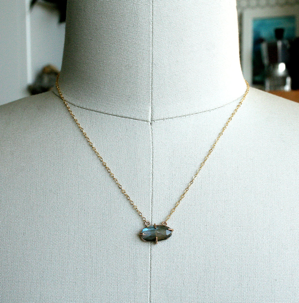 SHOP JEWELRY - CLICK HERE
