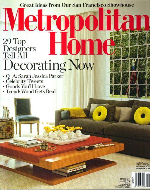 Metro Home Cover.jpg