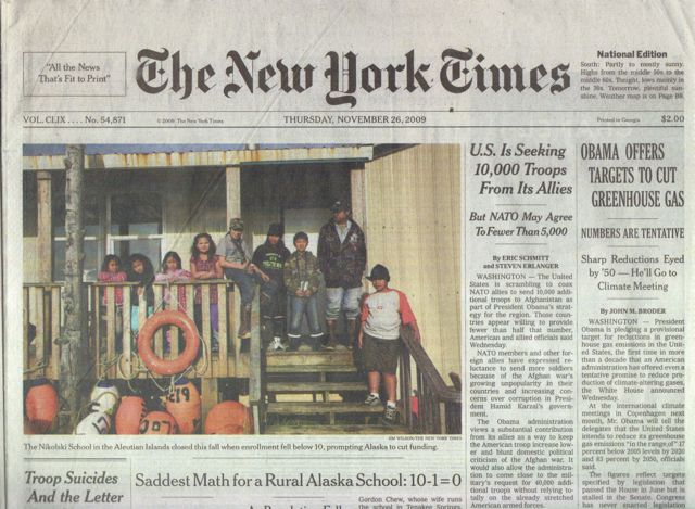 NYT Front Page.jpg