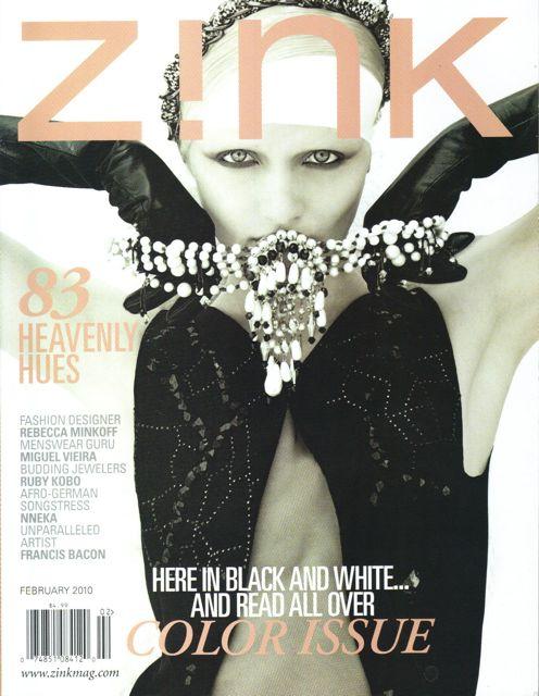 zink cover.jpg