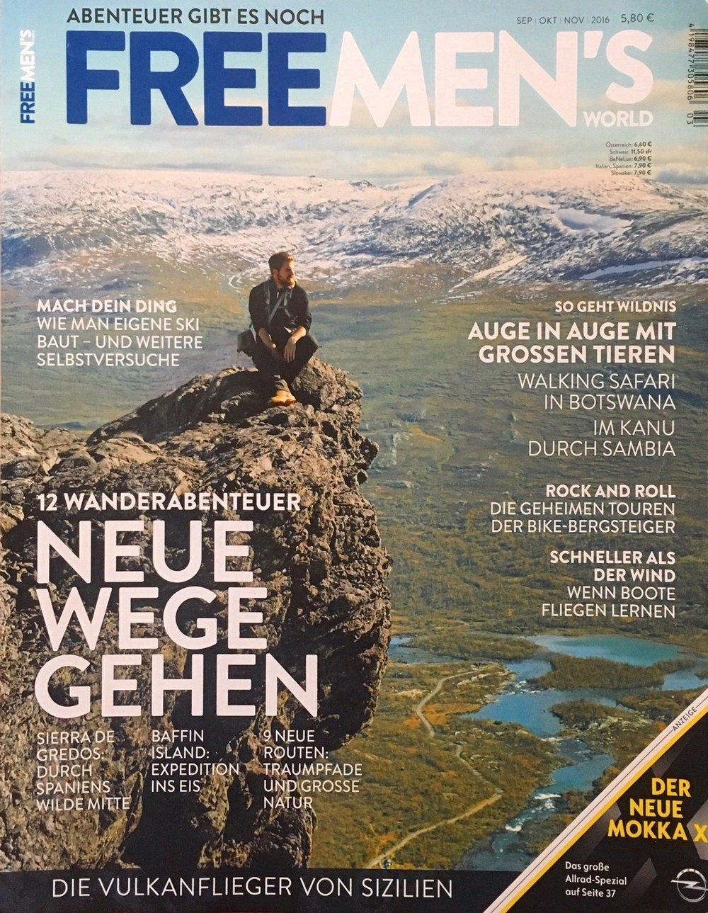 freemens cover.jpg