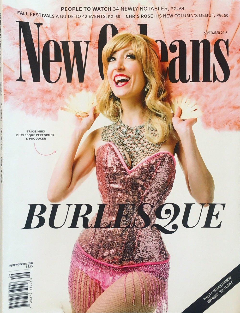 New Orleans cover.jpg