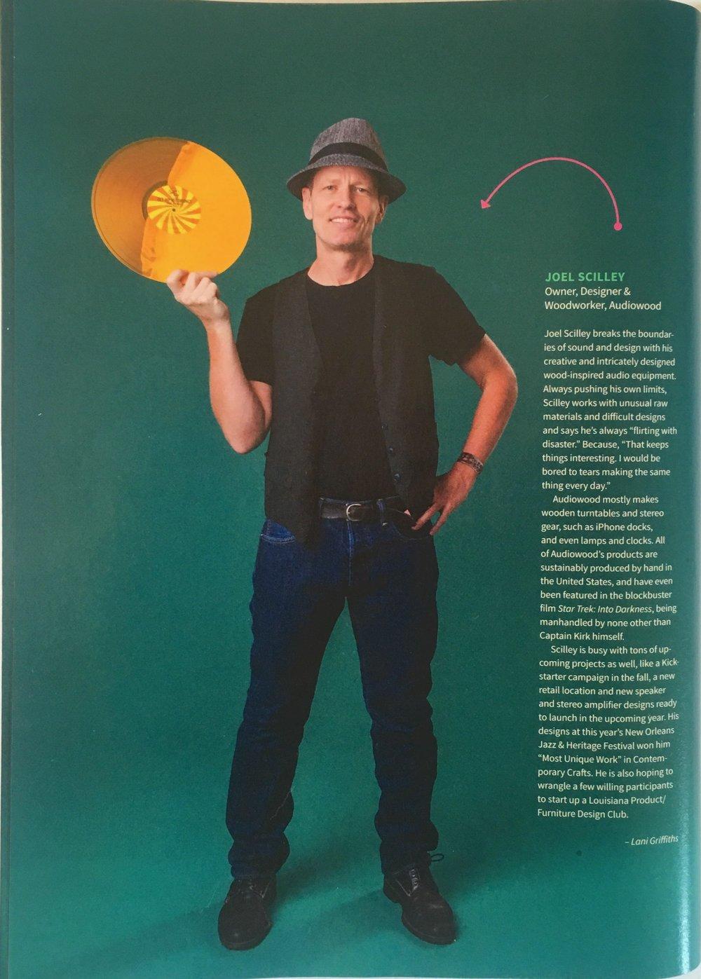 New Orleans Mag article.jpg