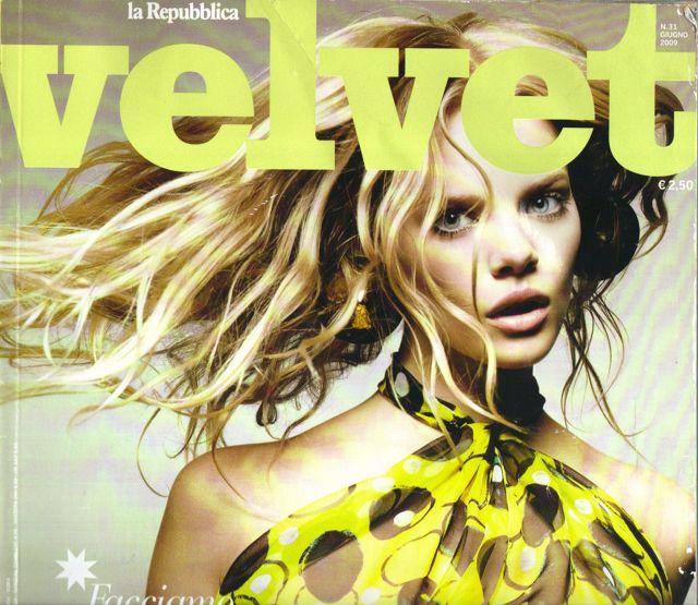 Velvet Cover.jpg