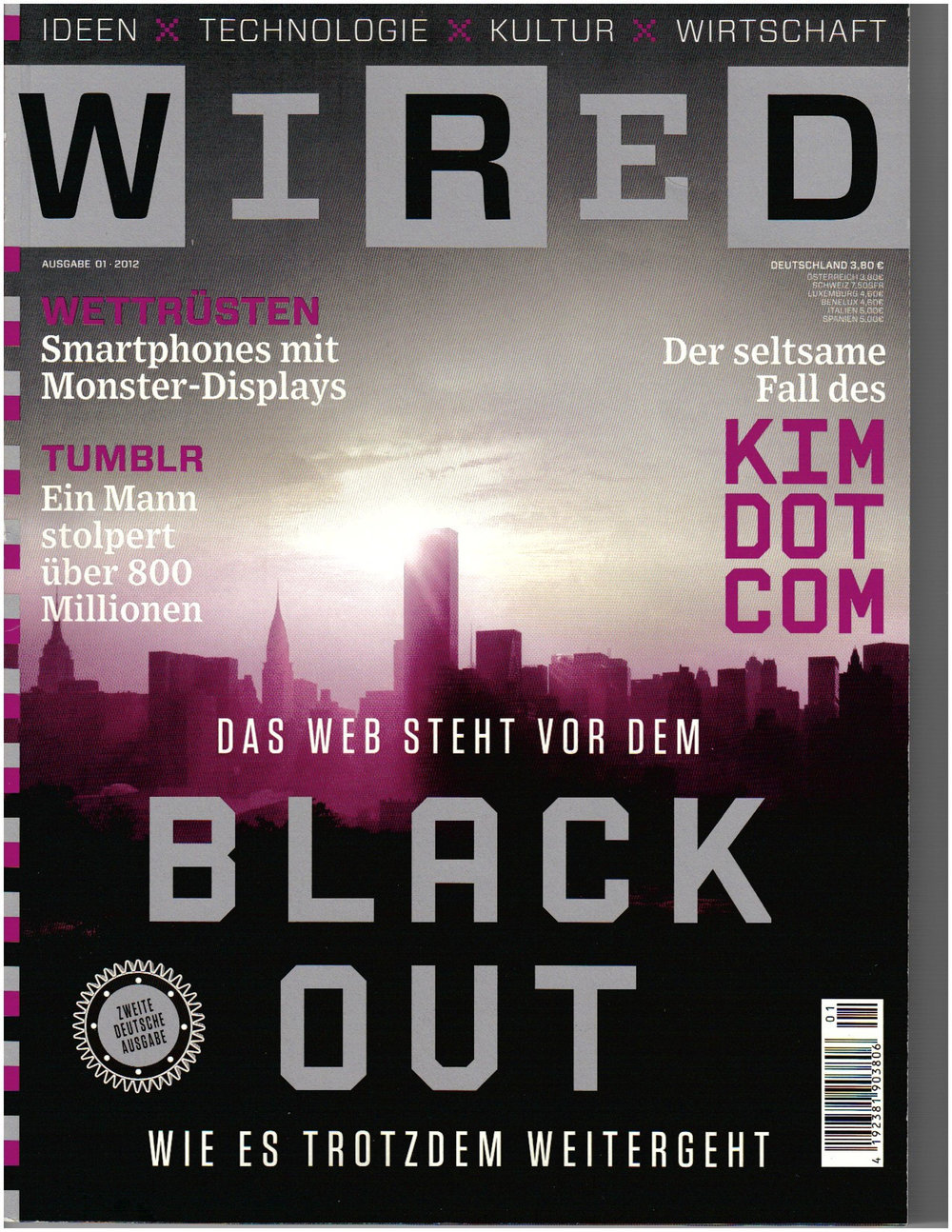 WiredCover.jpg