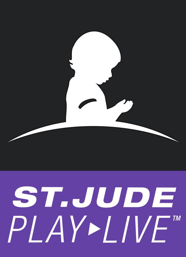St Jude PLAY LIVE.jpg