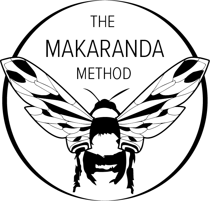 The Makaranda Method