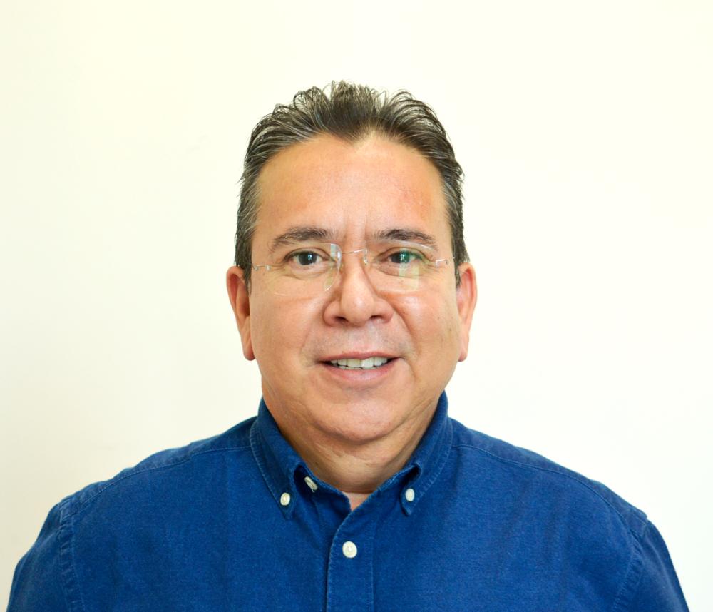 Jose Estrada.png