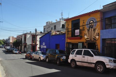 Oaxaca 6.jpeg