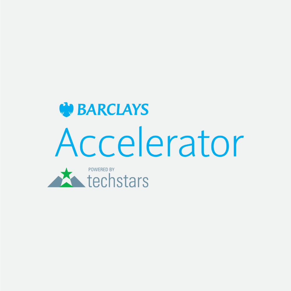 Oathello accepted on to the 2018 Class of Barclays Accelerator, powered by Techstars    23 Feb 2018