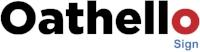 Oathello Sign.JPG