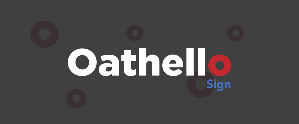 Oathello Sign .png