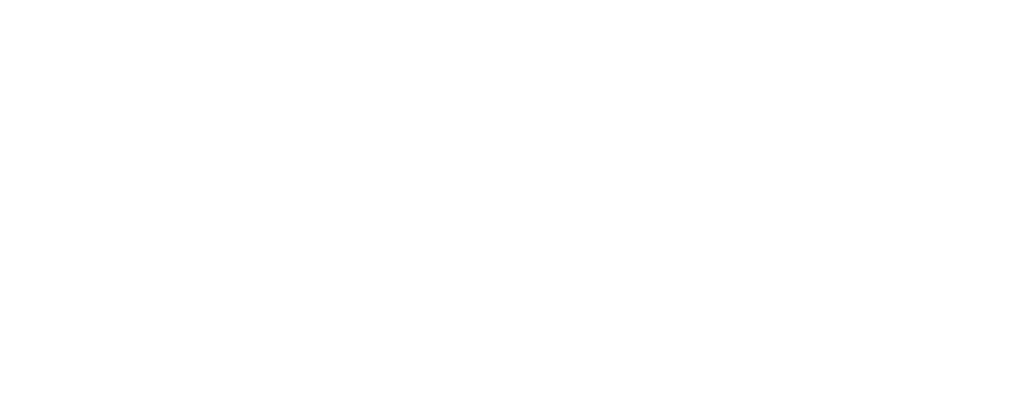 North2South Nutrition