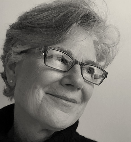 Susanne Weihl