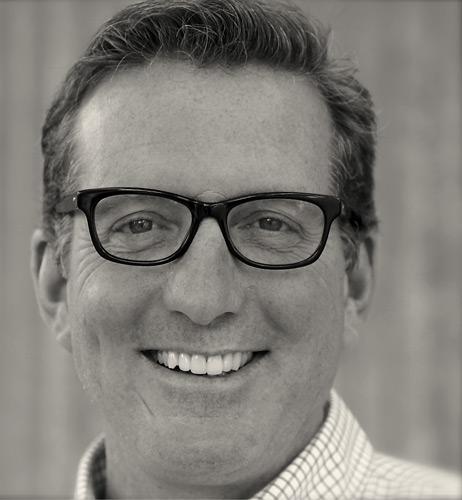 Jeffrey Westman