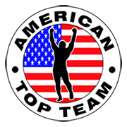 American Top Team Sunrise MMA Camp