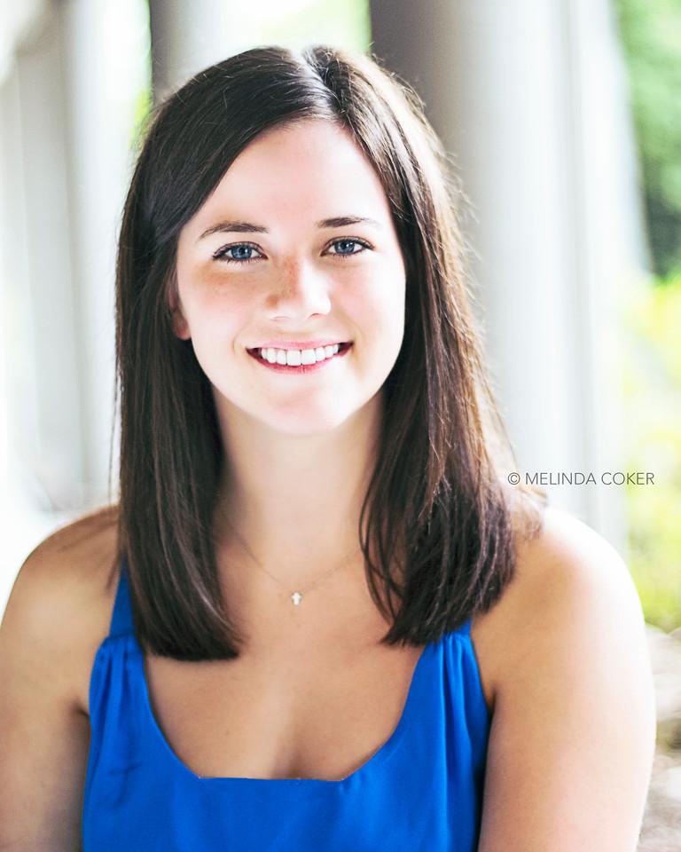 DR. COKER SMILE_Lauren.jpg