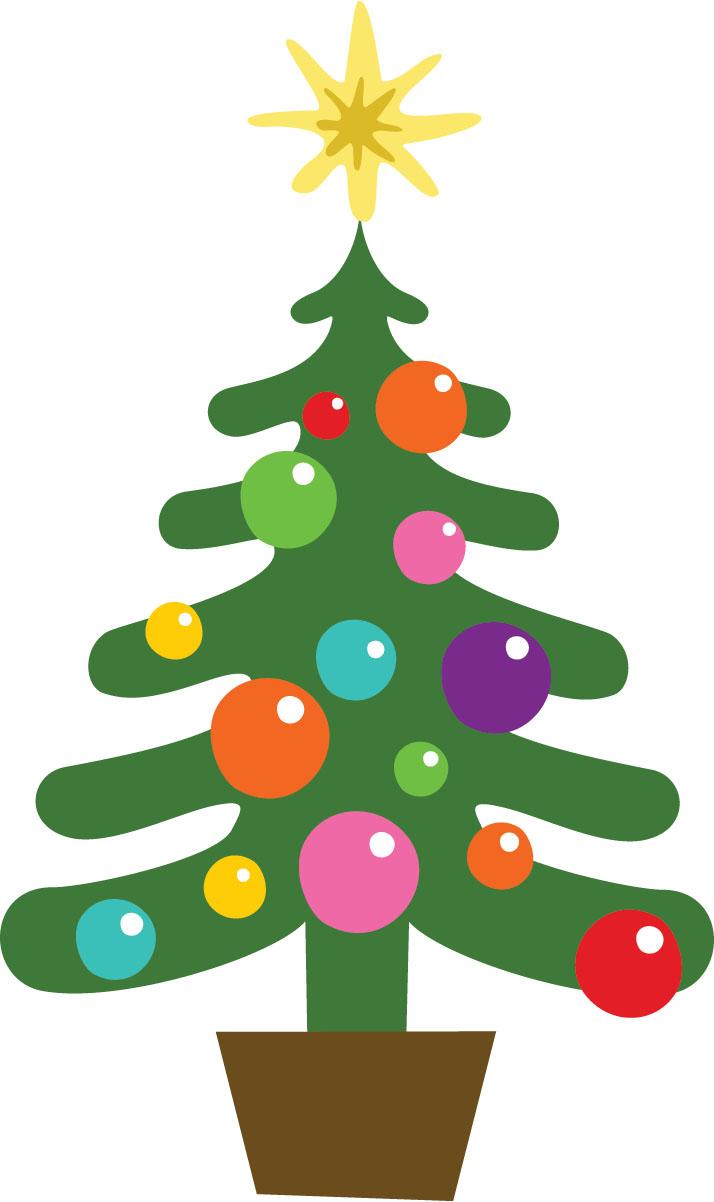 christmas-tree-copy.jpg