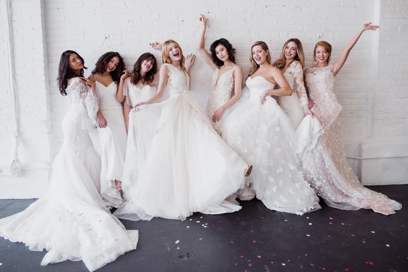 Lyra Vega Bridal Wedding gowns Deb, Alexis, Laci, Ria, Thea, Lyra, Desiree, Aurora wedding dress under $1000