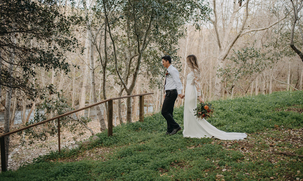 custom made wedding dress under $1000 lyra vega bridal