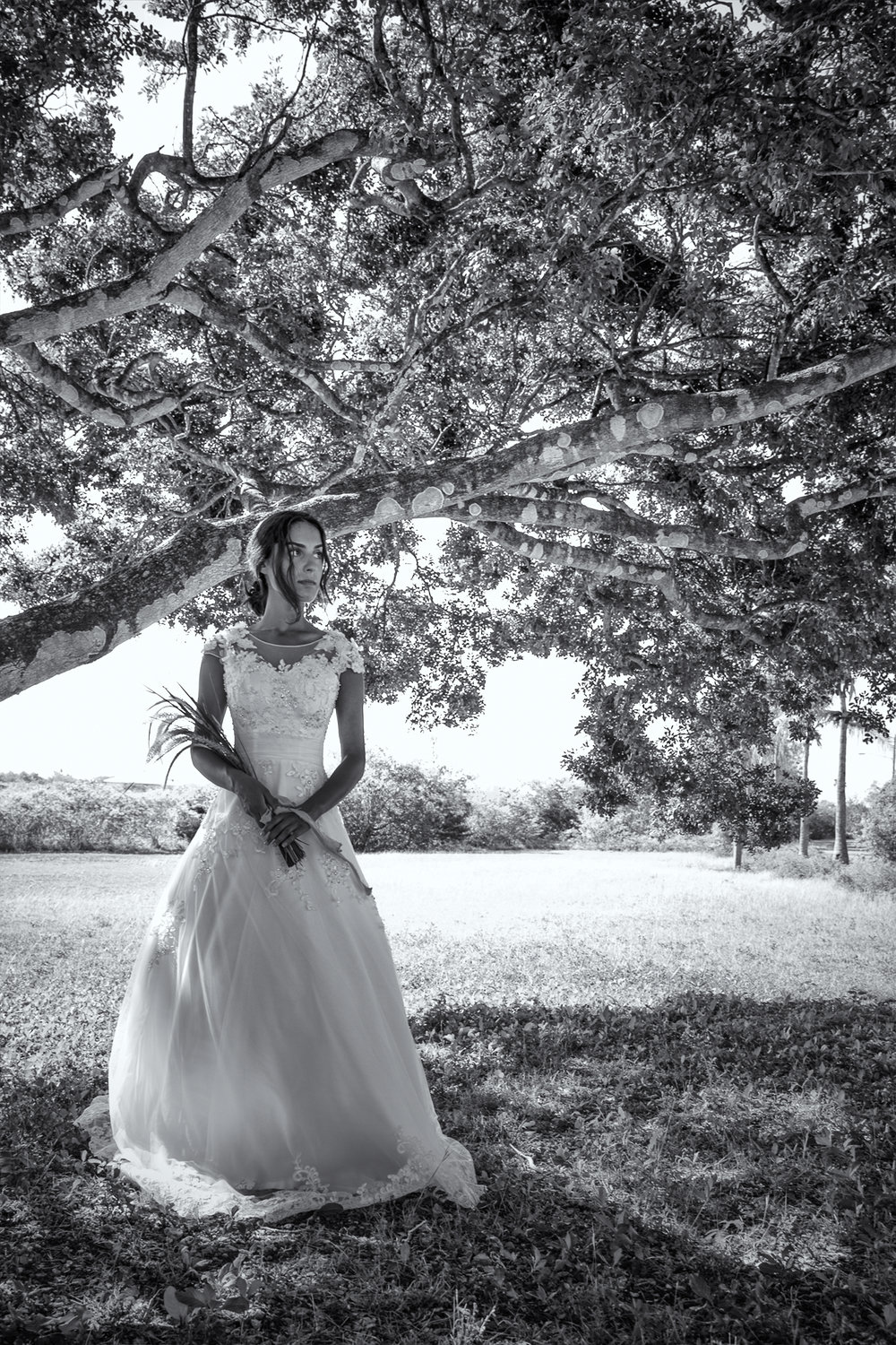 black and white b&w wedding photography best practices