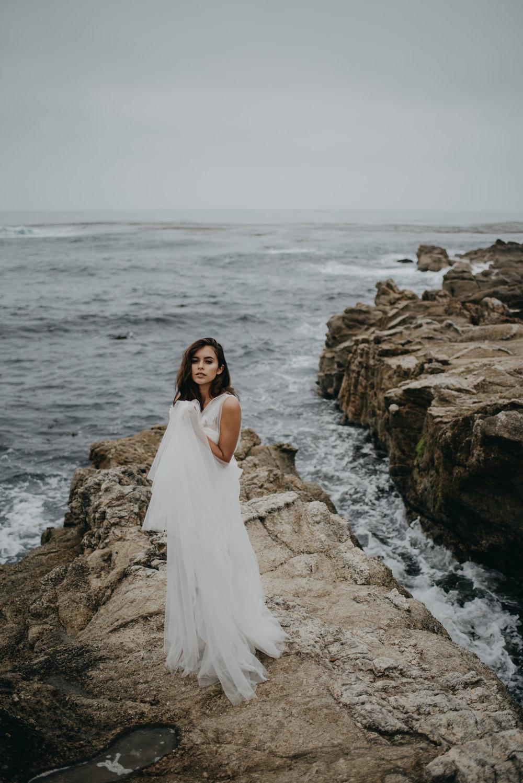 beautiful wedding dress under $500 wedding dress for $200
