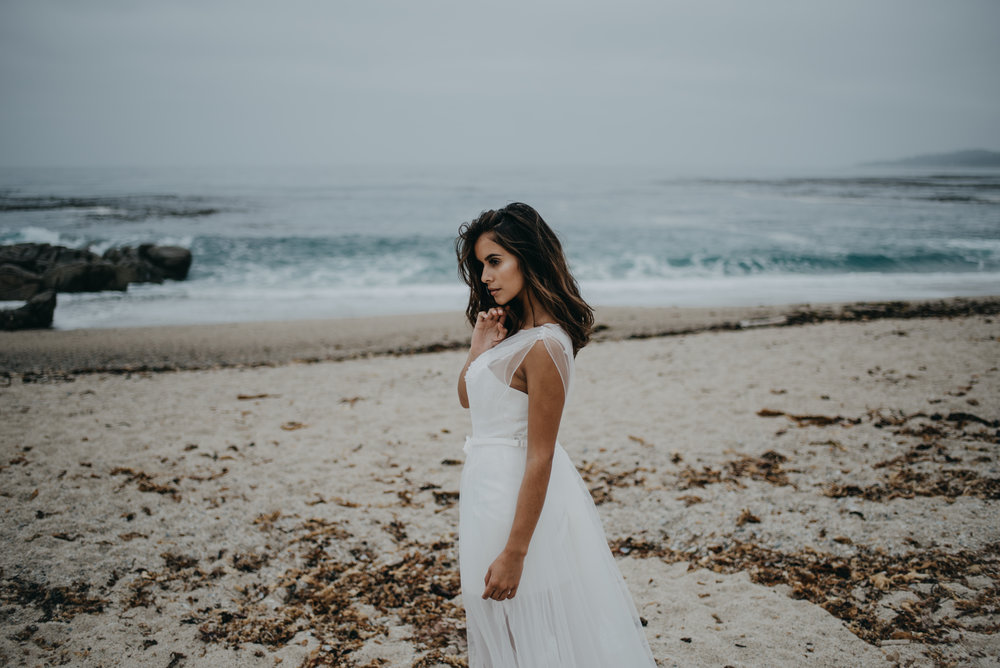 casual wedding dress under $200