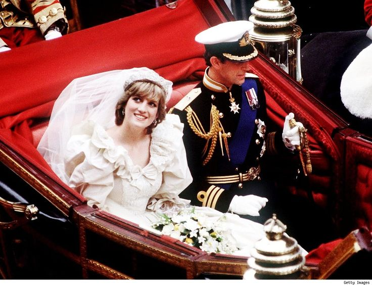 c6ebb1ae51b7b51fc6d5a53c8957d642--storybook-wedding-lady-diana-spencer.jpg
