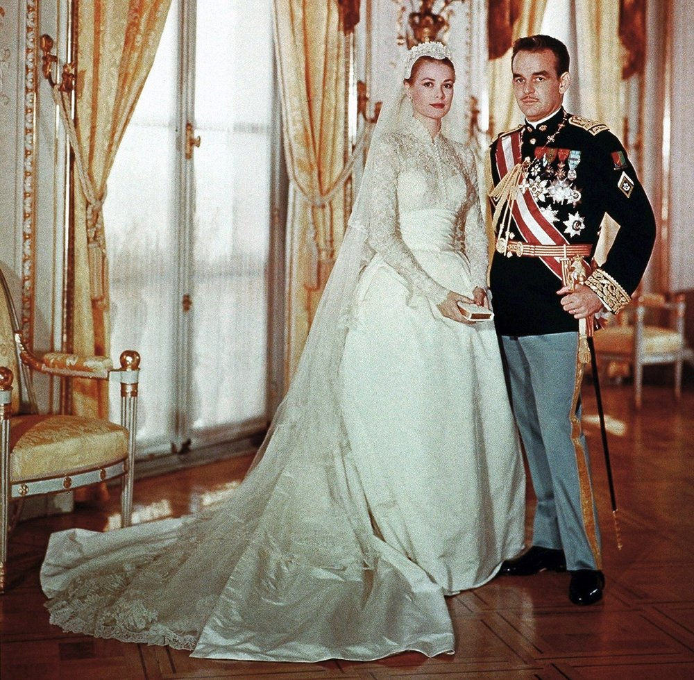 18-princess-grace-kelly-prince-rainier-monaco-wedding.jpg