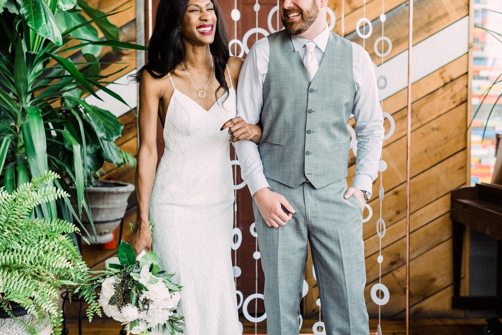 elopement wedding photography ideas simple sheath fit wedding dress