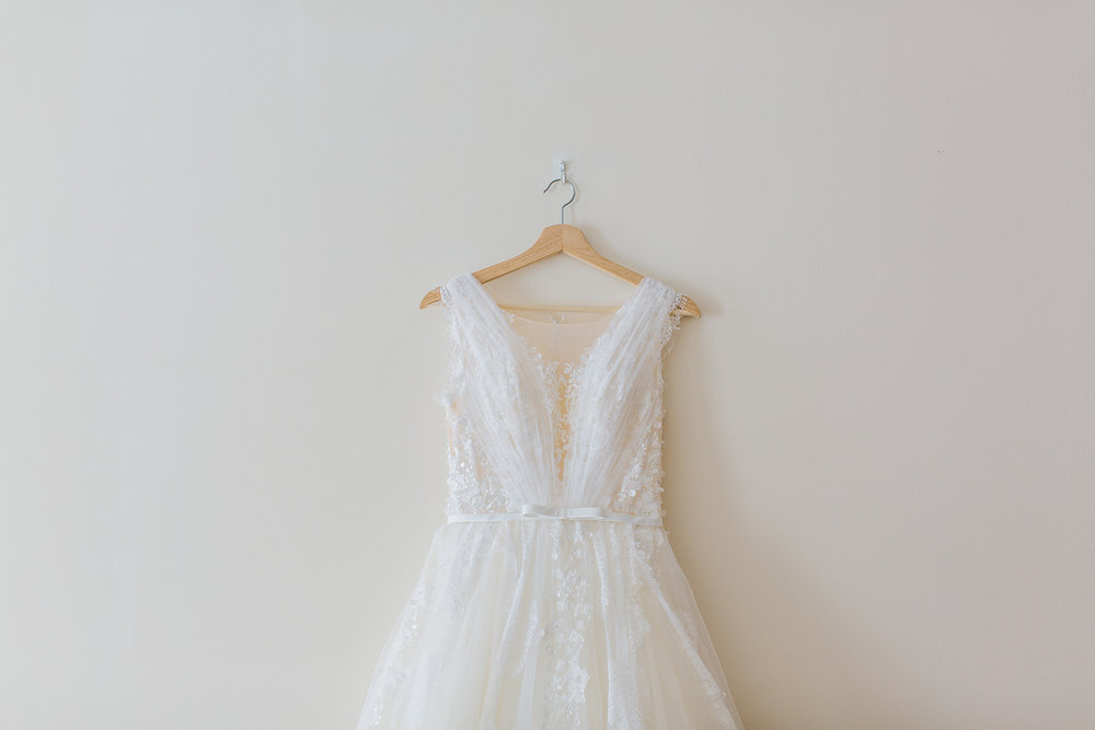 floral sequined lace wedding dress custom made wedding dress under $1000