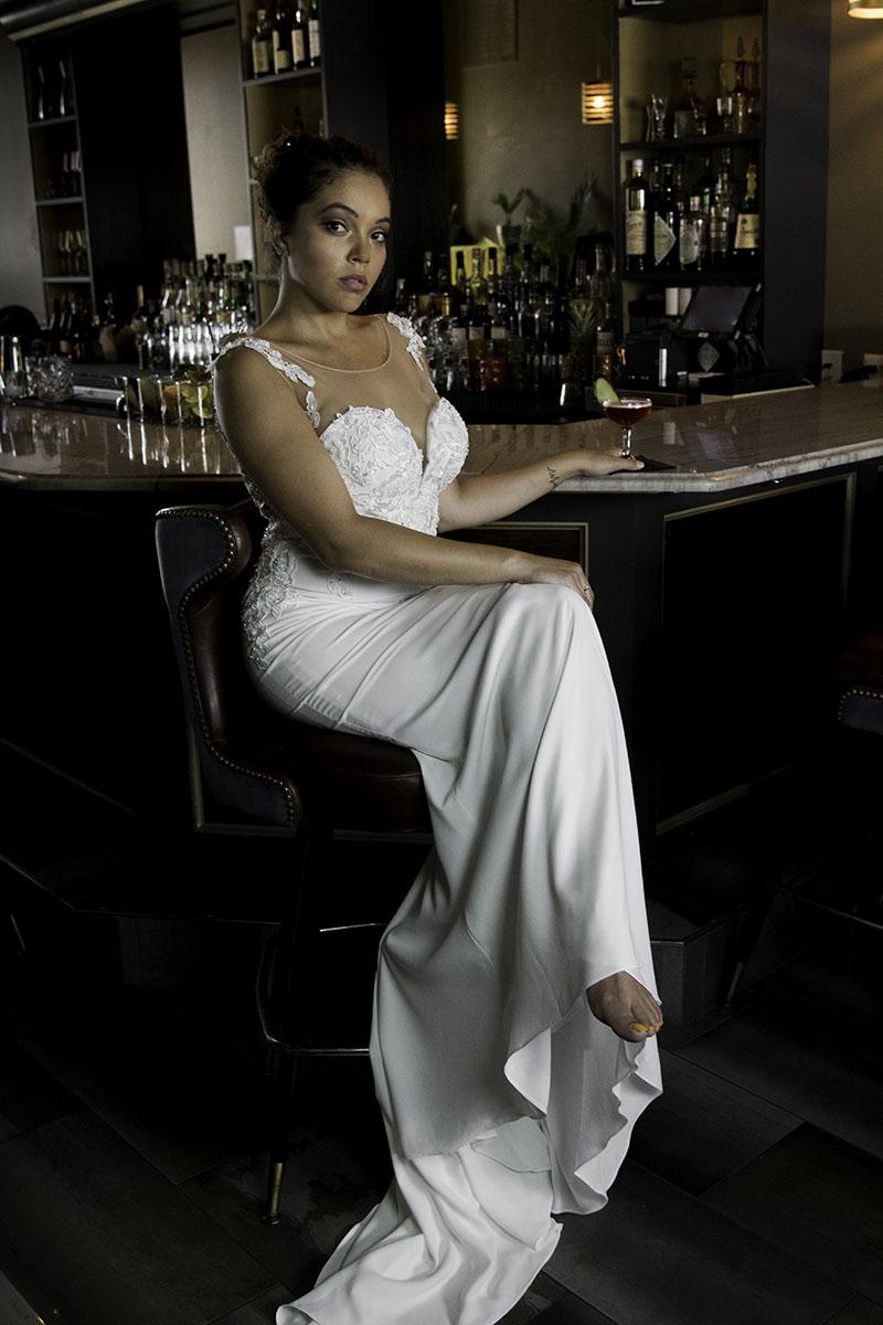 wedding gowns under $1000 custom made wedding dress on budget