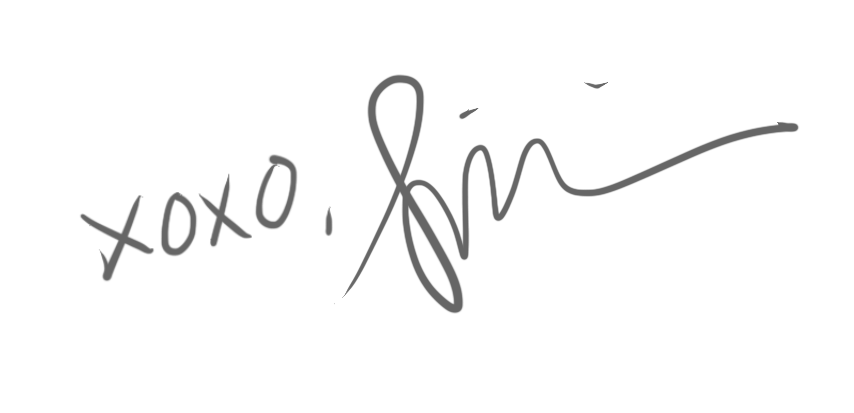 Lilian Signature small border.png