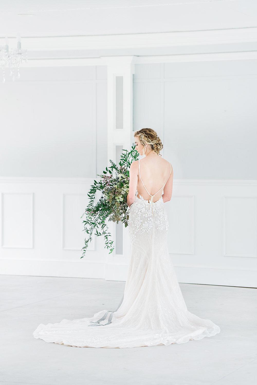 wedding gowns under $1000 low back lace court train wedding dress peach toned wedding dress summer bride