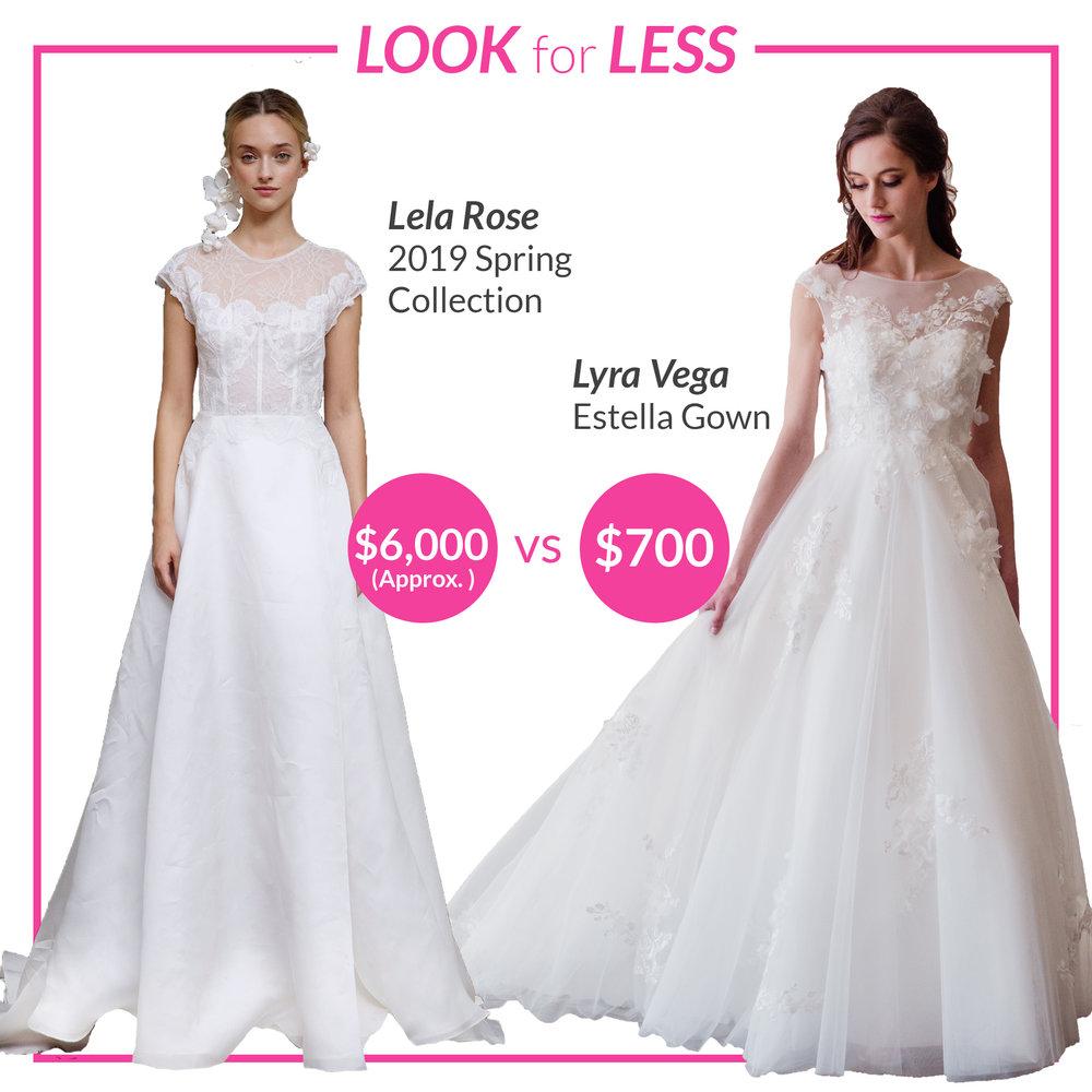 Look_for_Less_estella.jpg