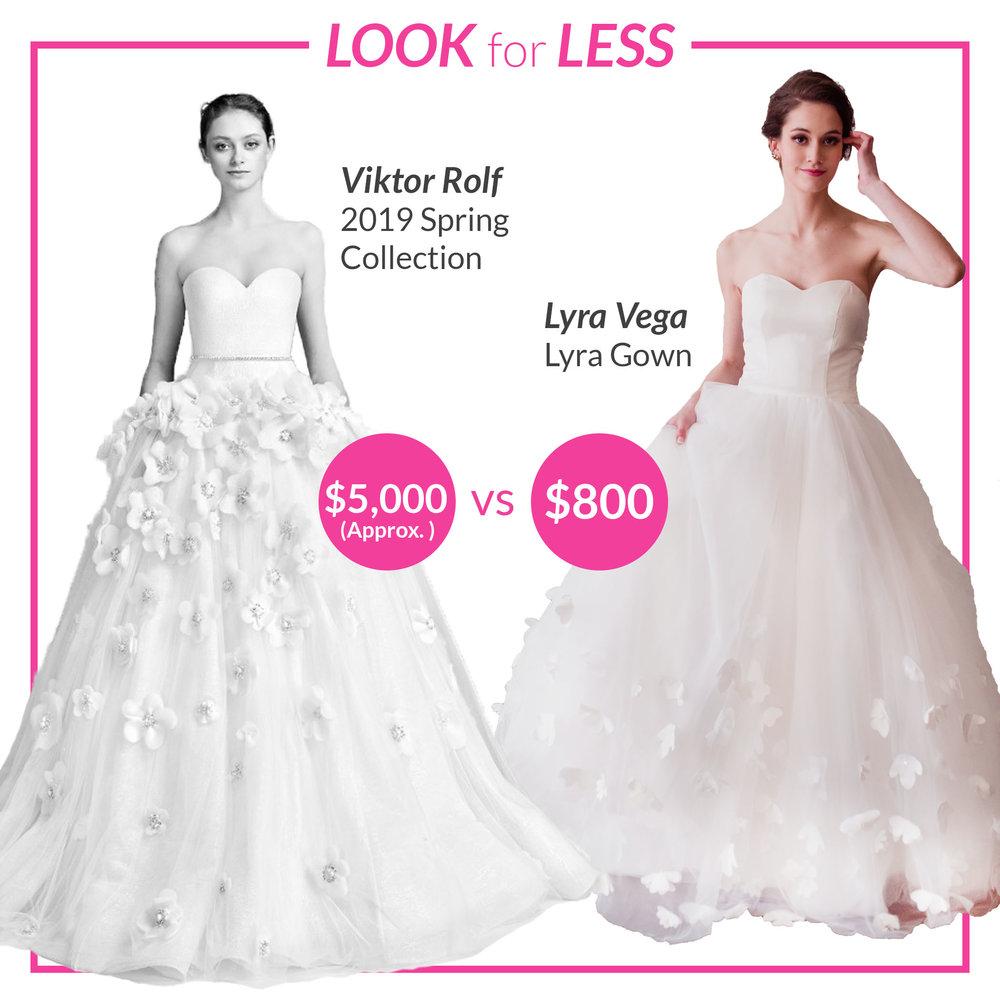 Look_for_Less_Lyra.jpg
