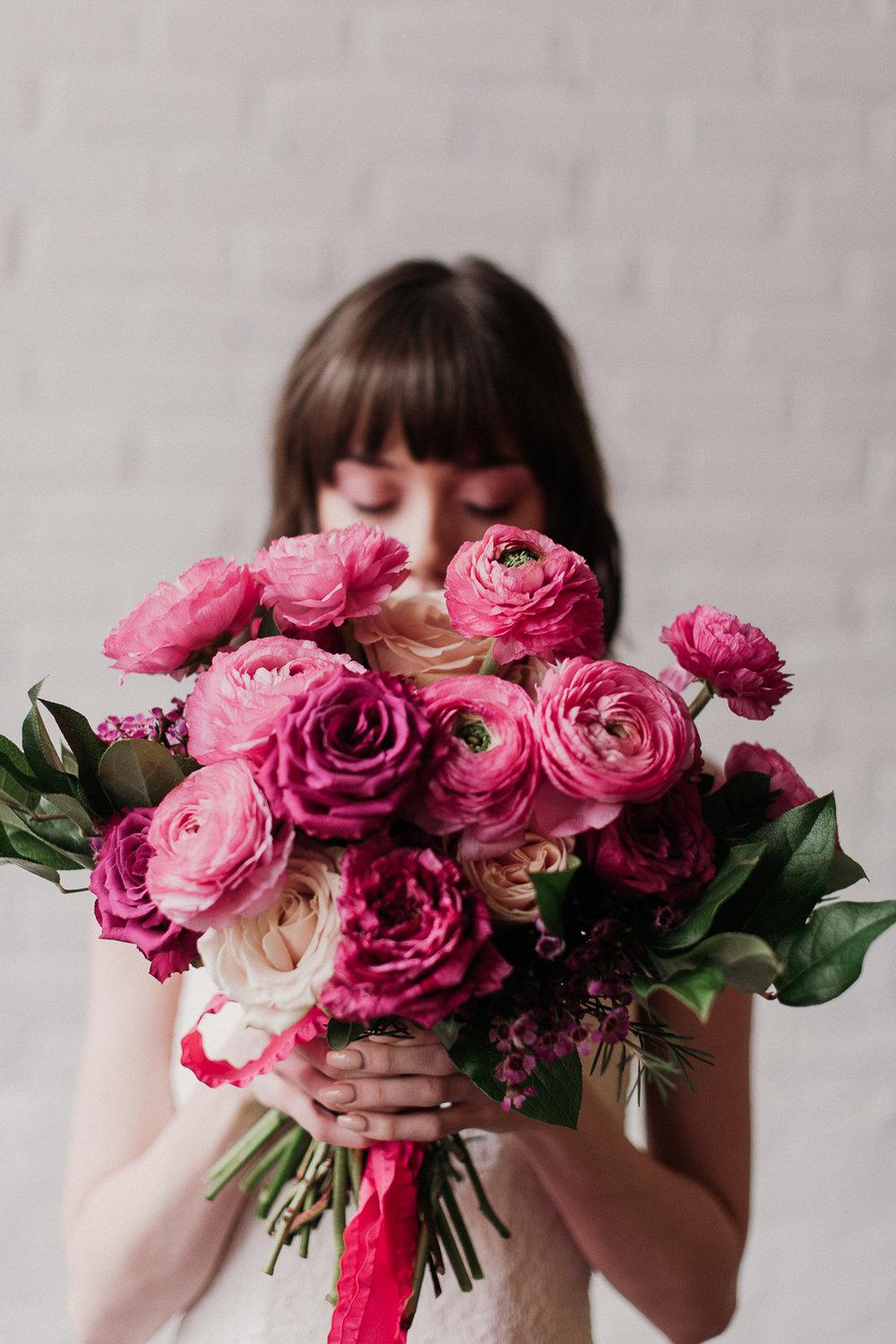 Lyra Vega Bridal - Ria MacKenzie Photography - Girl Power_-150.jpg
