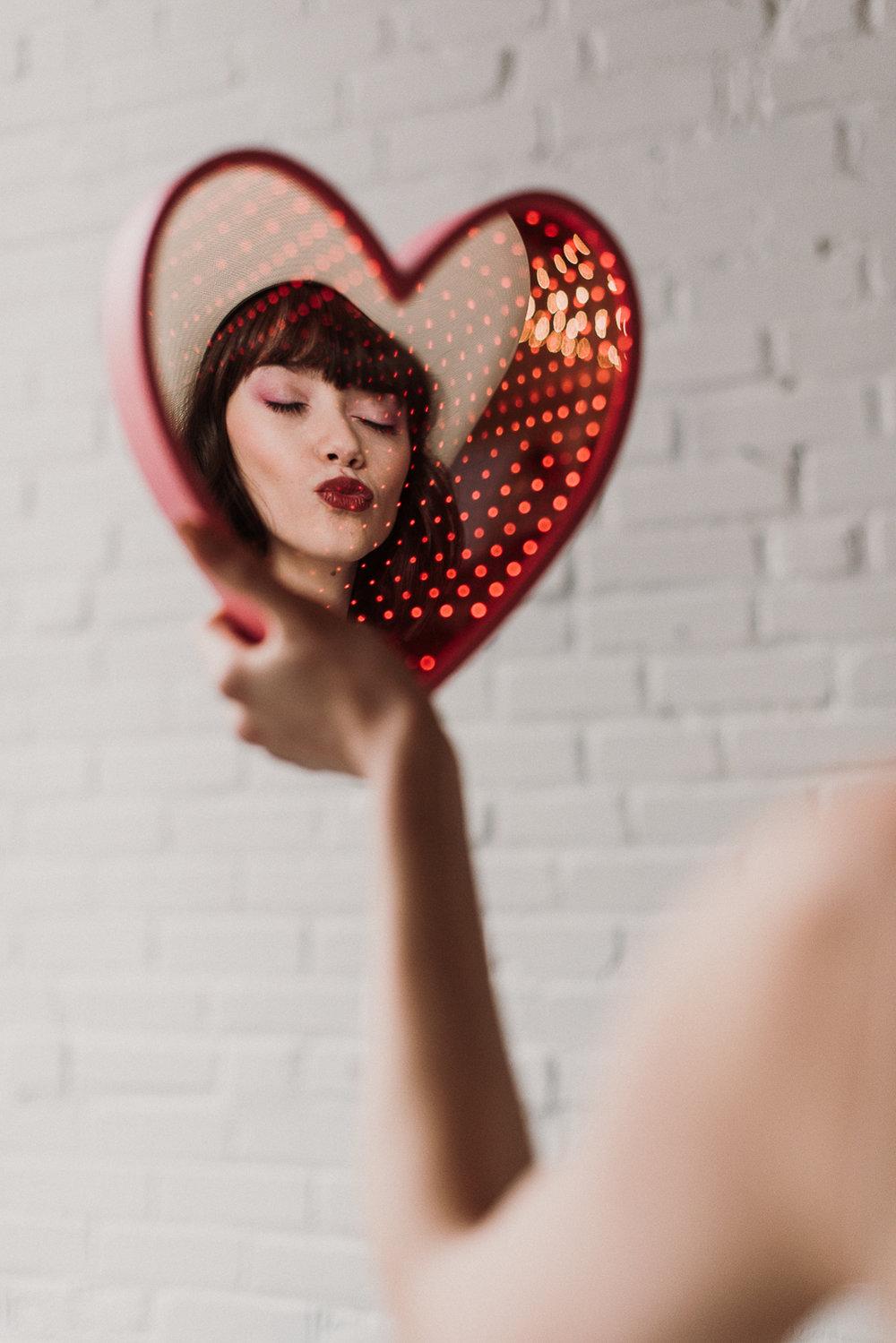 Lyra Vega Bridal - Ria MacKenzie Photography - Girl Power_-72.jpg