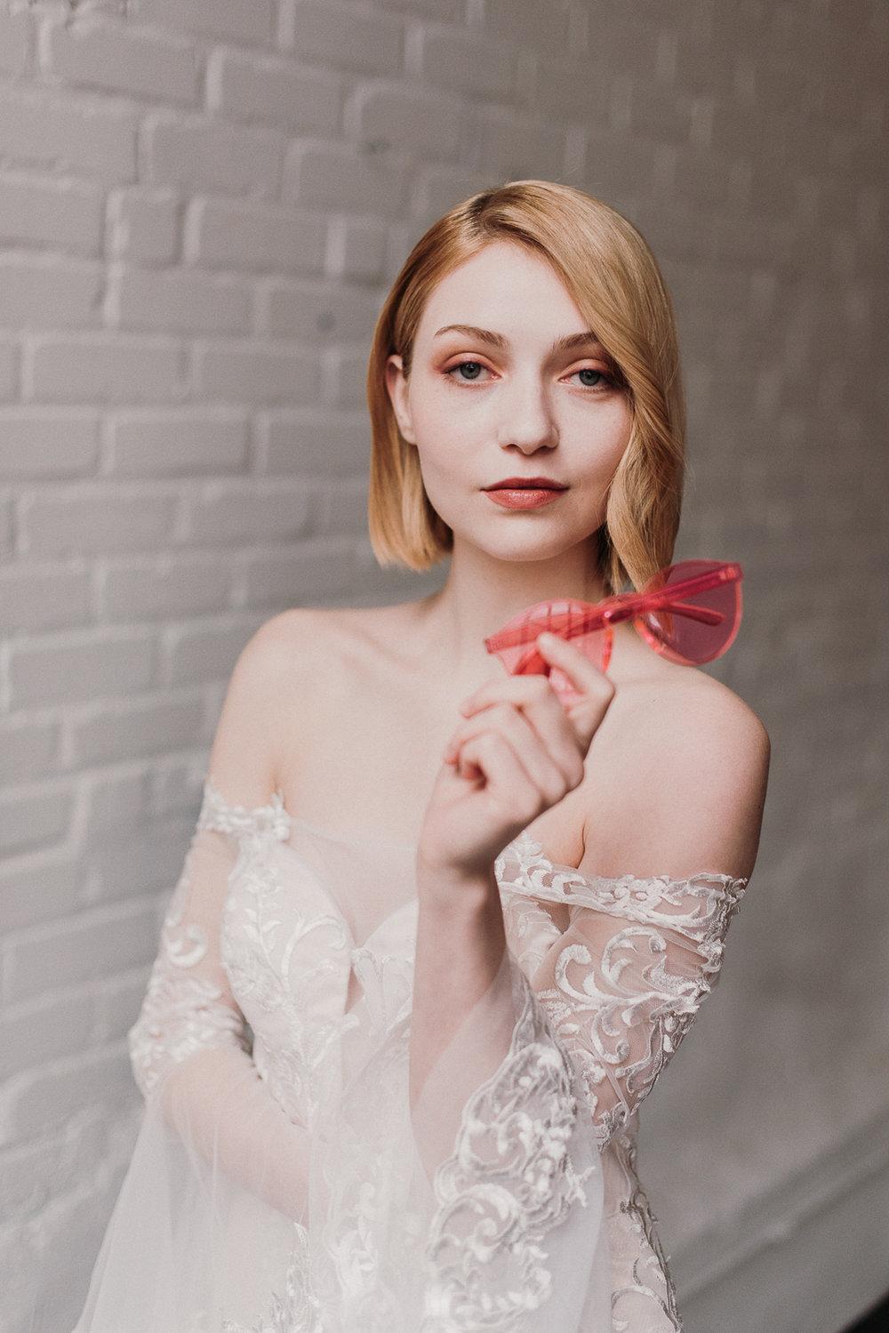 Lyra Vega Bridal - Ria MacKenzie Photography - Girl Power_-82.jpg