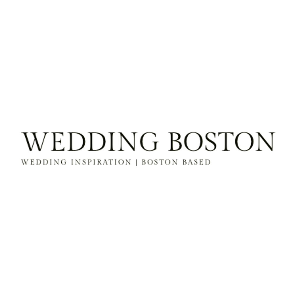 wedding boston.png