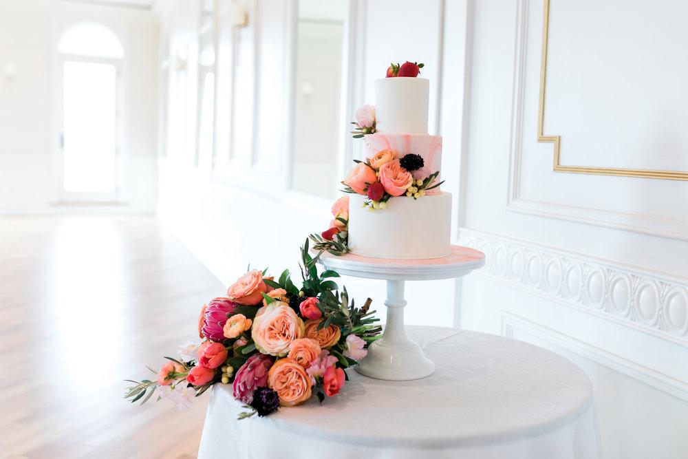 AlyssaParkerPhotography-Coral-Newport-Wedding-141.jpg