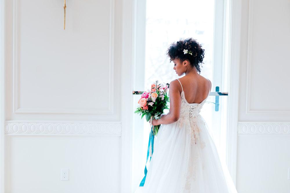 AlyssaParkerPhotography-Coral-Newport-Wedding-160.jpg