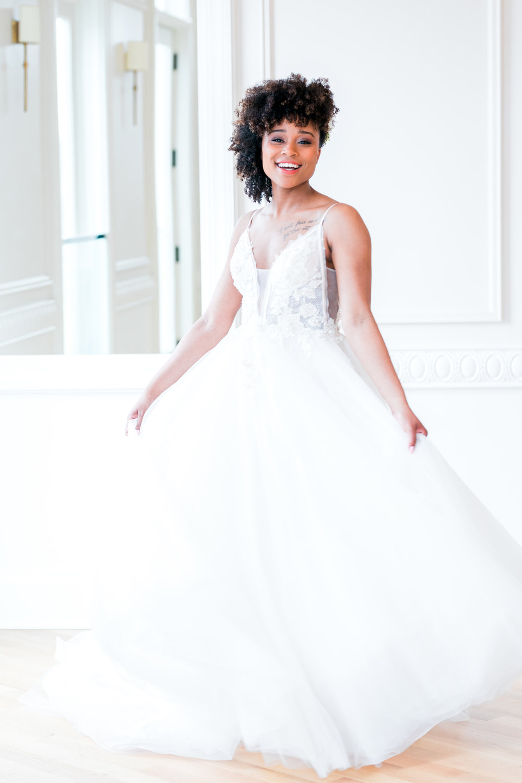 AlyssaParkerPhotography-Coral-Newport-Wedding-150.jpg