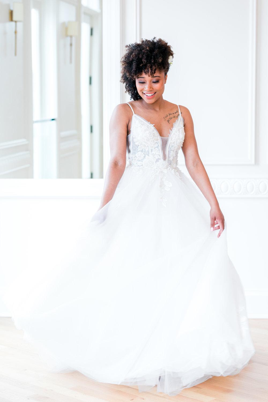 AlyssaParkerPhotography-Coral-Newport-Wedding-152.jpg